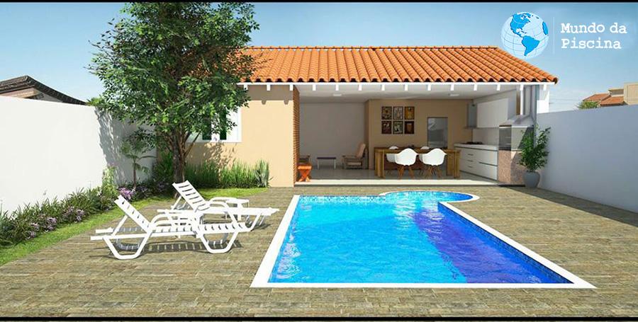 Projetos de piscinas projetos d with projetos de piscinas for Piscina 3d