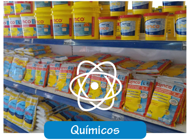 quimicos-home